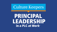 Solution Tree 2020 Culture Keepers Institute
