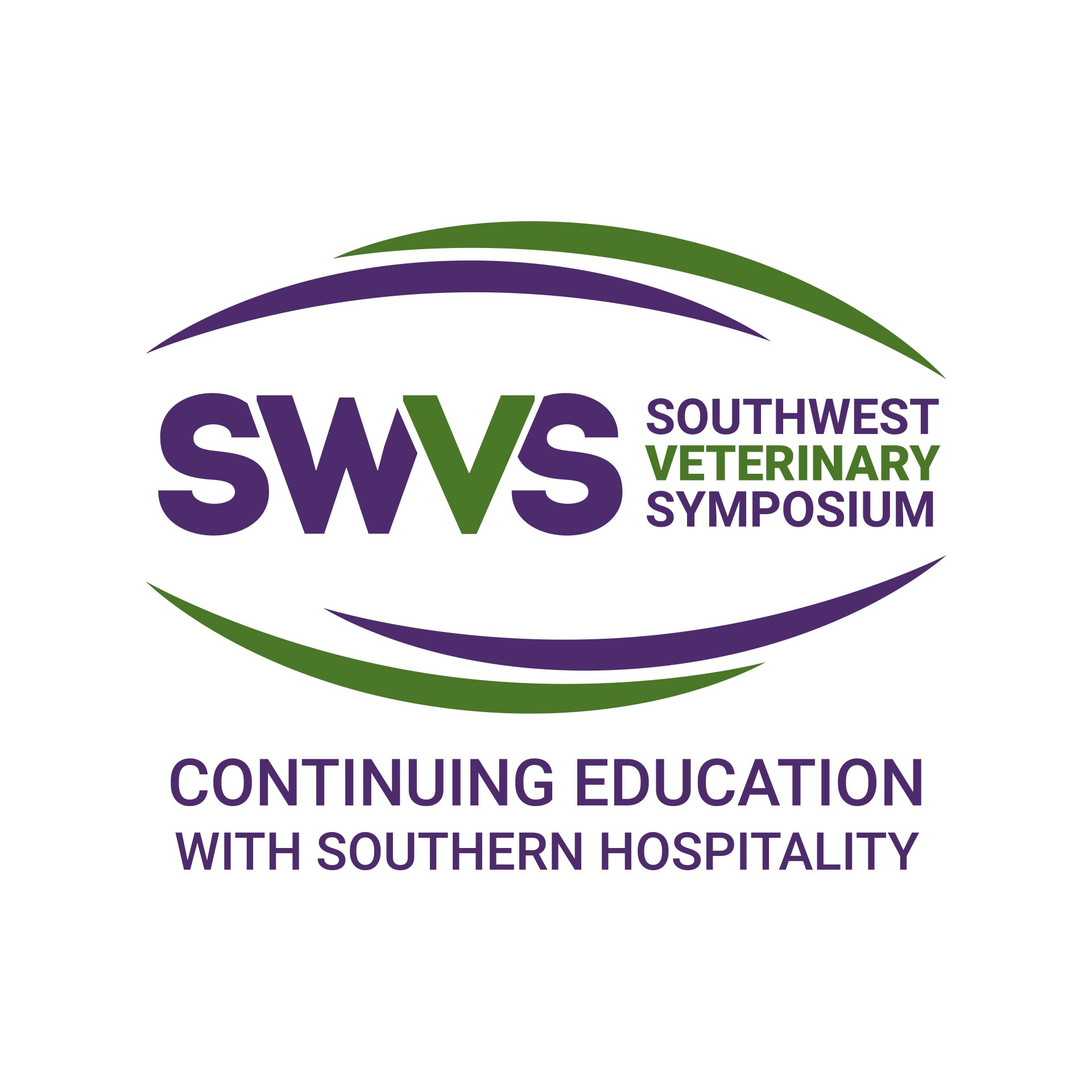 Southwest Veterinary Symposium / Annual Conference