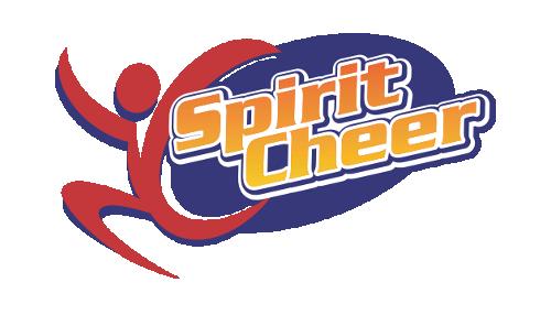 Spirit Cheer 2021