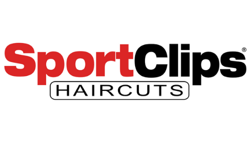 Sport Clips / Annual National Huddle Conference