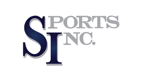 Sports, Inc. / Sports Inc August Trade Show