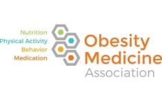 2020 Spring Obesity Symposium