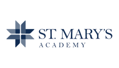 St. Mary's Academy Auction 2020