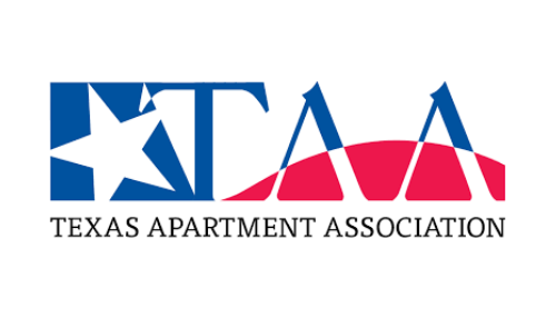 Texas Apartment Association / Annual Education Conf & Lone Star Exposition