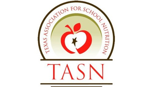 Texas Association for School Nutrition / Annual Convention