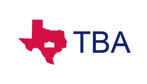 Texas Bandmasters Association - Texas Choral Directors Association - Texas Orchestra Directors Association / 2021 Conventions