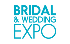 Texas Bridal & Wedding Expo