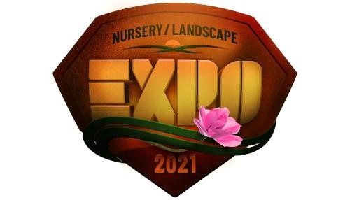 Texas Nursery & Landscape Association / 2021 Annual Exposition