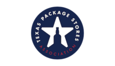 Texas Package Stores Association Annual Conference