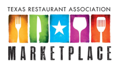 Texas Restaurant Association Marketplace