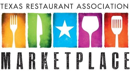 Texas Restaurant Association / Marketplace
