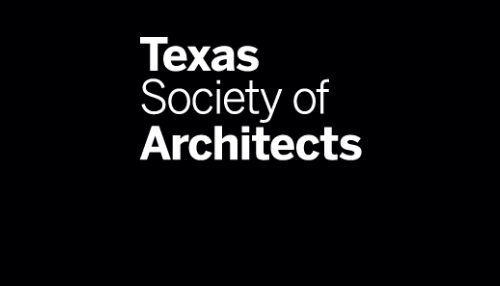Texas Society of Architects / Annual Convention & Design Expo