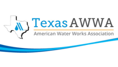 2020 Texas Water Conference