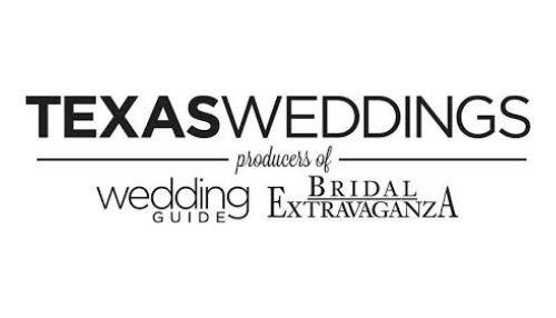 Texas Weddings, LTD.-The Wedding Guide/Bridal Extravaganza