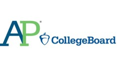 The College Board AP Annual Conference 2020