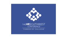 The HRSouthwest Conference