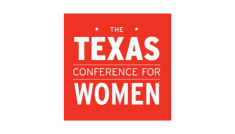 2020 The Texas Conference for Women