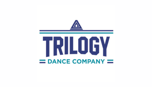 Trilogy Dance Center / End of Year Show