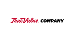 True Value Company Reunion