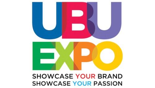 UBU Expo
