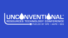 Unconventional Resources Technology Conference 2020