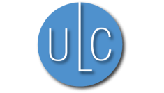 Uniform Law Commision (ULC) 2020 Annual Meeting