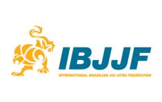 United States Jiu Jitsu Federation, Inc - Evexia Fit Fest 2020