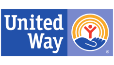 United Way Annual Meeting 2020