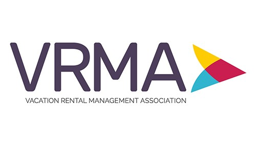 Vacation Rental Managers Association / International Conference