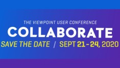 Viewpoint User Conference 2020