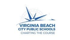 Virginia Beach City Public Schools College Night