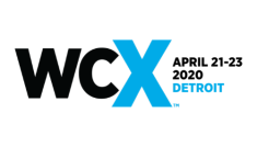 WCX20 SAE World Congress Experience