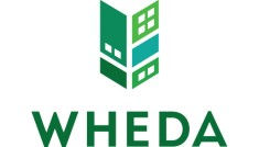 WHEDA Conference 2020