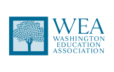 Washington Education Association 2020 Representative Assembly