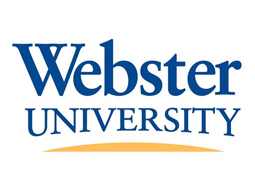 Webster University Graduation Ceremony 2021