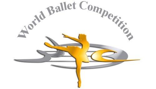 World Ballet Competition (Central Florida Ballet) 2021