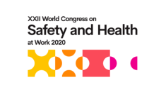 World Congress on Safety and Health at Work 2020