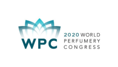 2020 World Perfumery Congress