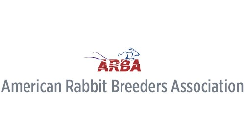 98th ARBA Convention hosted by Crossroads Rabbit & Cavy Shows Co.