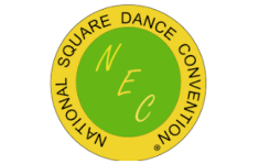 69th National Square Dance Convention